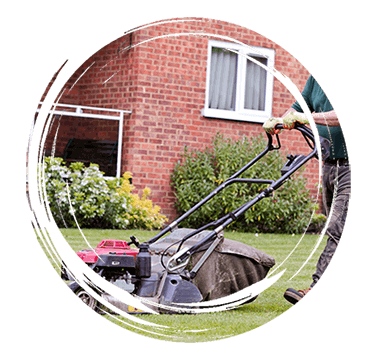Limetree-Ground-Maintenance-Kent-Mowing