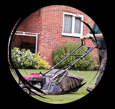 Limetree-Ground-Maintenance-Sussex-Mowing